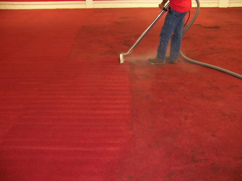 Carpet Cleaning Custom Maintenance Programs Carpet