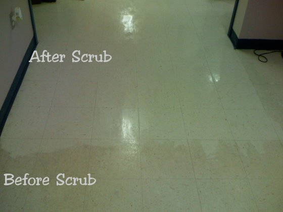 OKlahoma City Carpet Cleaning Services : Carpet Cleaning ...
