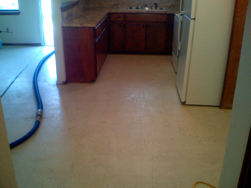 Jokers Carpet Services Commercial Floor Cleaning And Maintenance - Commercial flooring okc