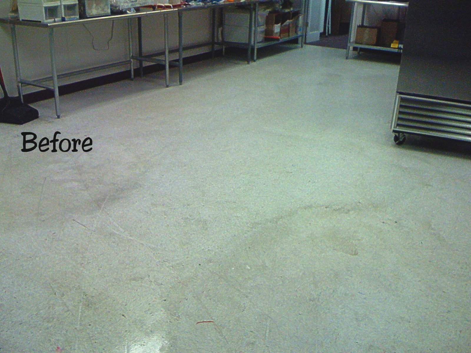 OKlahoma City Carpet Cleaning Services | Carpet Cleaning ...